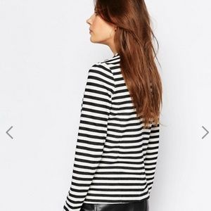 ASOS Jackets & Coats - Sisley Blazer